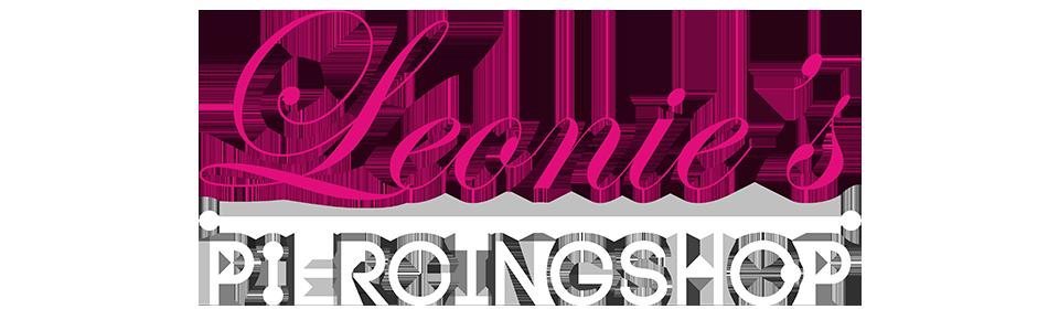 Leonie's Piercingshop